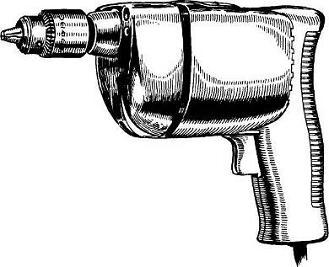 drill-portable-and-electric