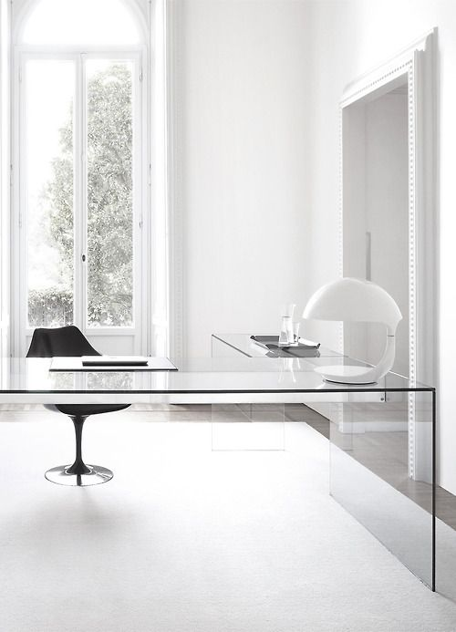 stylish-minimalist-home-office-designs-11