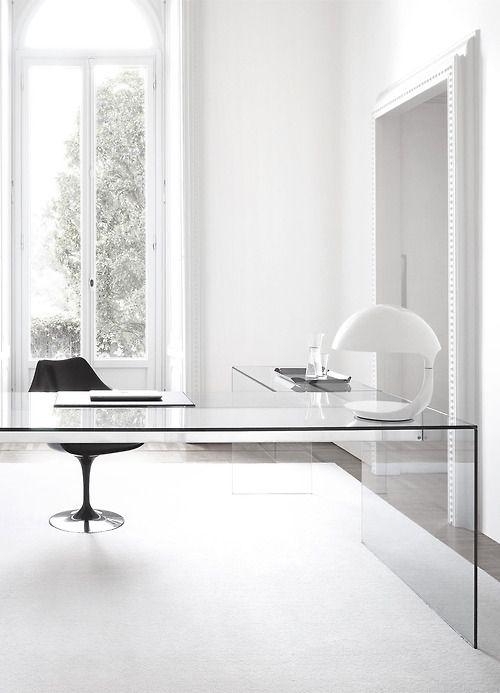 stylish-minimalist-home-office-designs-11