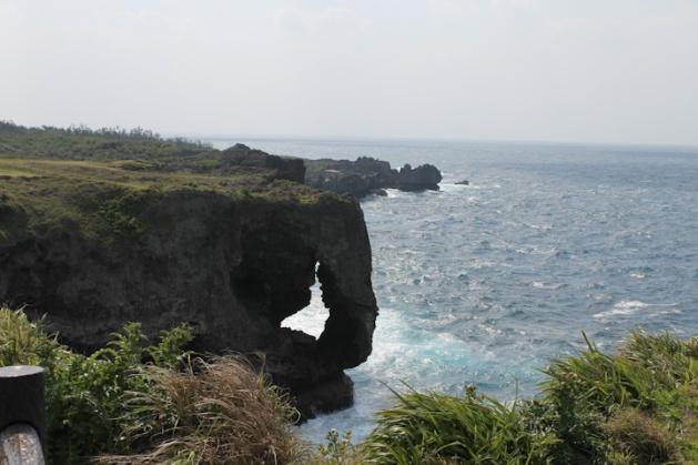suicide_cliffs__okinawa_by_inifekt-d4xiol4