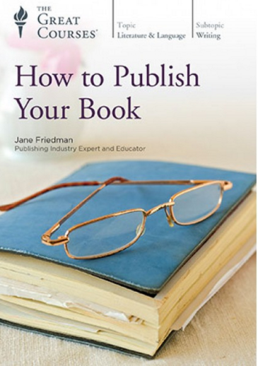 how-to-publish-your-book-by-jane-friedman